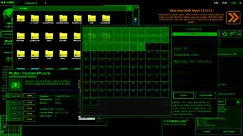 Game Hacking CheMax Tool Free For Windows