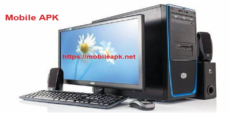 Video Conferencing and Meeting applications