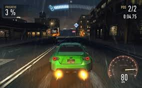 Need For Speed APK (No Limits) 2020 For Android Free Download